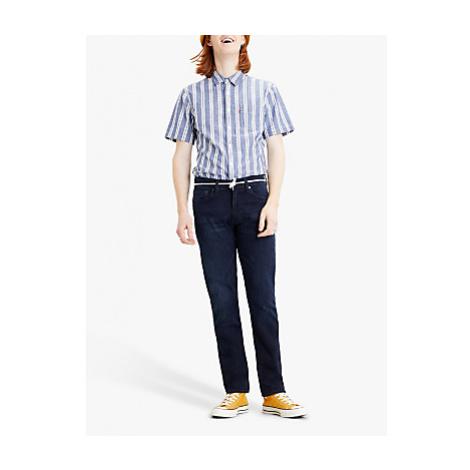 Levi's 511 Slim Fit Jeans, Blue Ridge Adv Levi´s