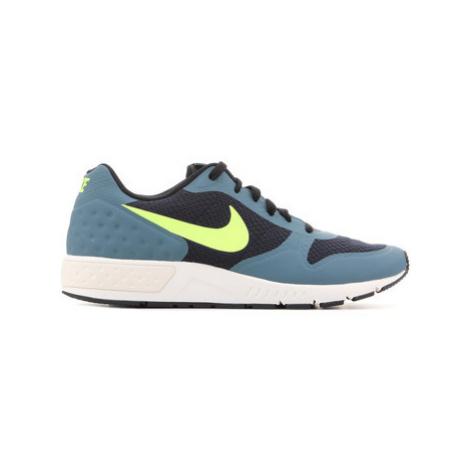 Men's shoes Nike