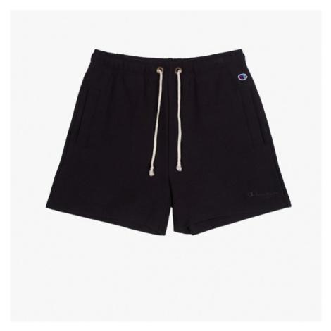 Champion Wmns Shorts