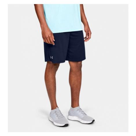 Men's UA Tech Mesh Shorts Under Armour