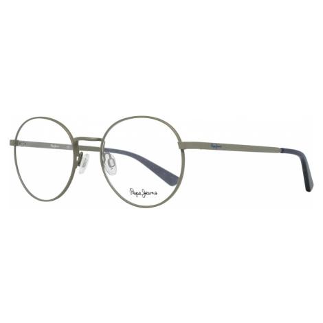 Pepe Jeans Eyeglasses PJ1250 C2