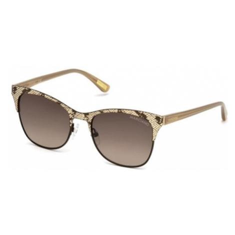 Guess Sunglasses GM 0774 49F