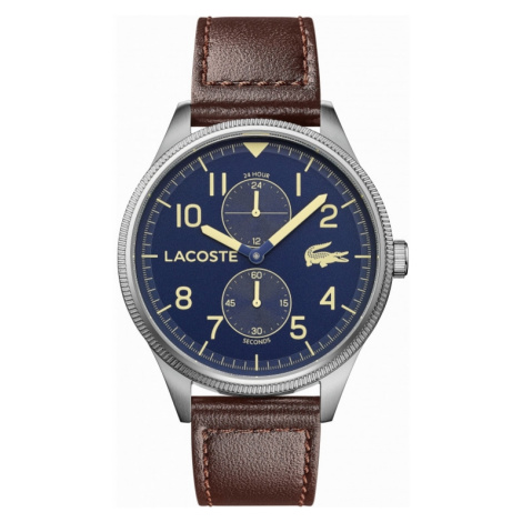 Lacoste Continental Watch 2011040