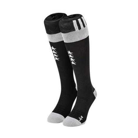 Germany Home Socks 2016 Adidas
