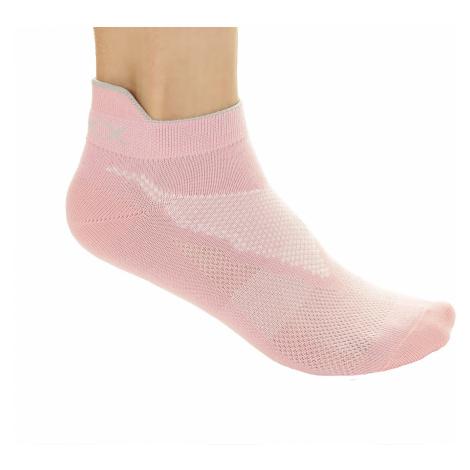 socks Voxx Iris - Mix A/Pink - girl´s