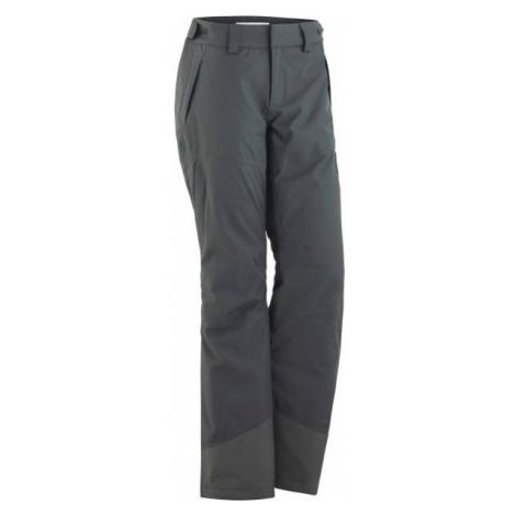 KARI TRAA FRONT gray - Women's ski pants