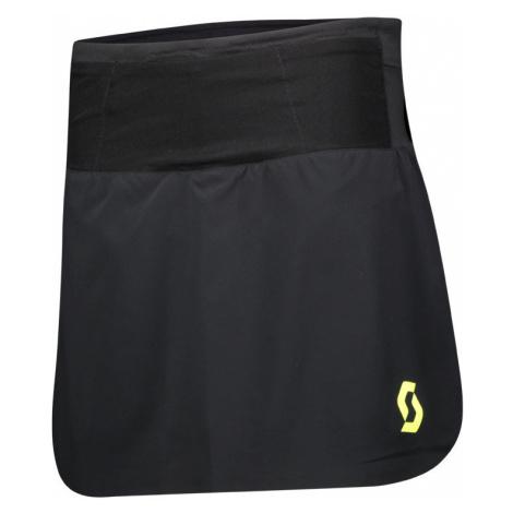 SCOTT Skort RC Run Women's Shorts - AW21