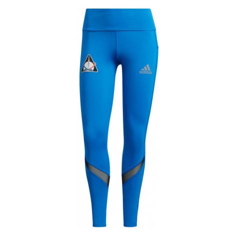 Space Tight Women Adidas