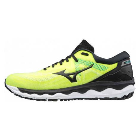 Mizuno WAVE SKY 4 - Men's running shoes
