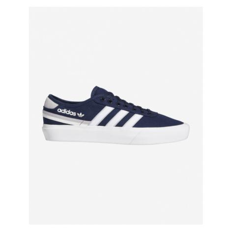 adidas Originals Delpala Sneakers Blue