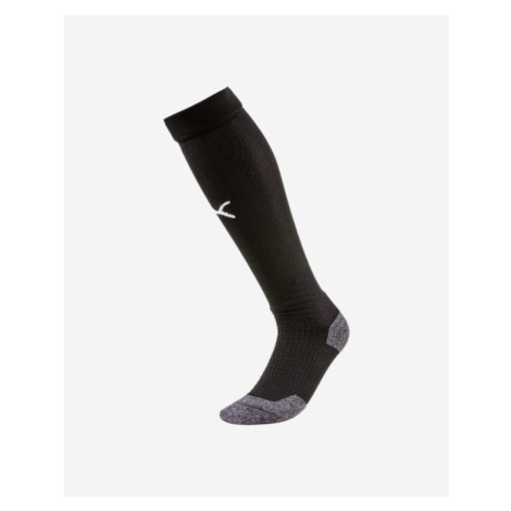 Puma Liga Training Kids Socks Black
