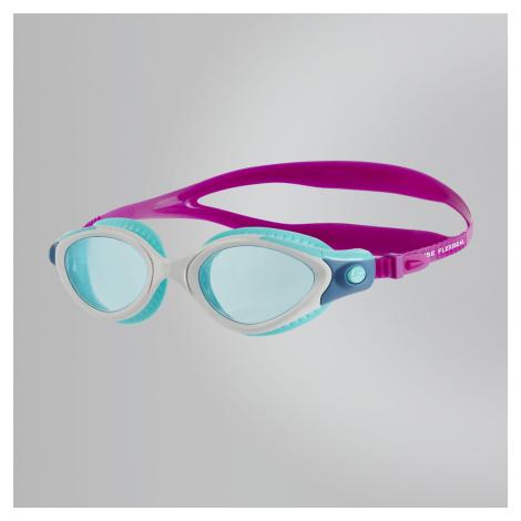 Futura Biofuse Flexiseal Female Goggle Speedo