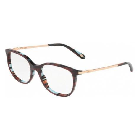 Tiffany & Co. Eyeglasses TF2149 8207