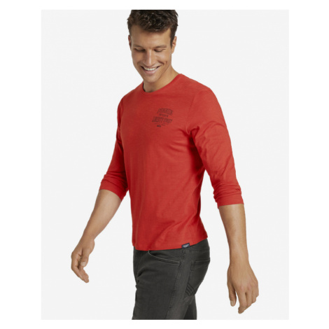 Tom Tailor T-shirt Red