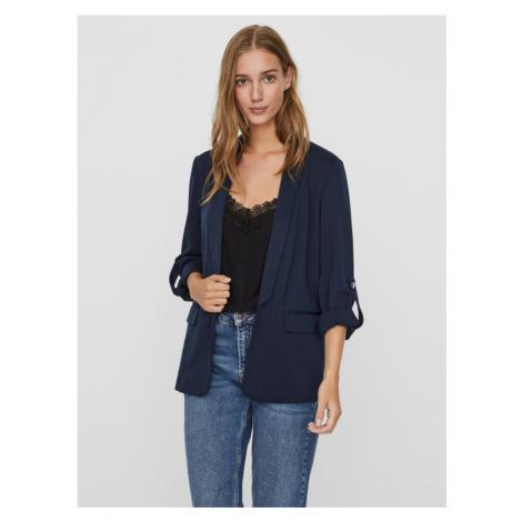 Vero Moda Gabby Jacket Blue