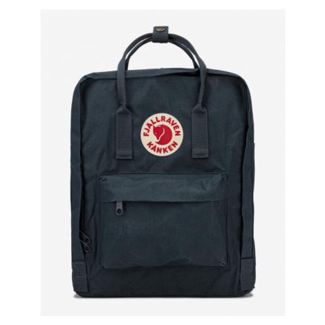 Fjällräven Kånken Backpack Blue