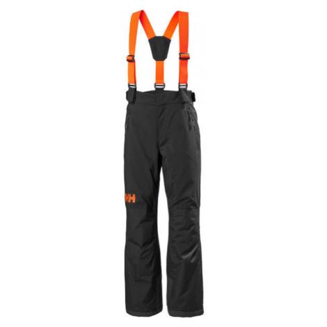 Helly Hansen JR NO LIMITS 2.0 PANT - Children's ski pants