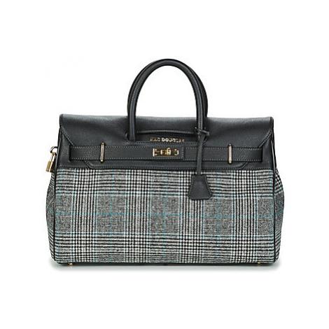Mac Douglas FANTASIA PYLA S women's Handbags in Black