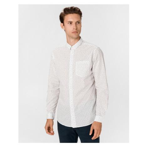 Jack & Jones Windsor Shirt White