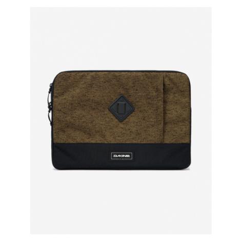 Dakine 365 Tech Cover for laptop Black Brown