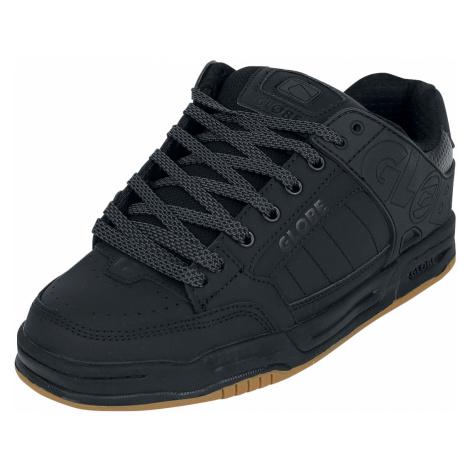 Globe - Tilt - Sneakers - black