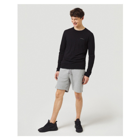 O'Neill Casitas Short pants Grey
