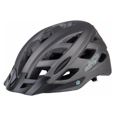 Arcore PHIZIX - Cycling helmet