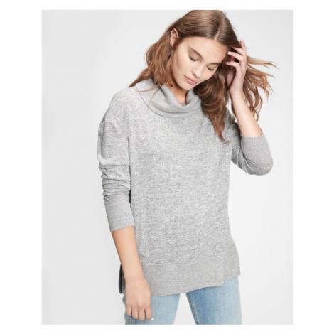 Women's classic sweaters GAP