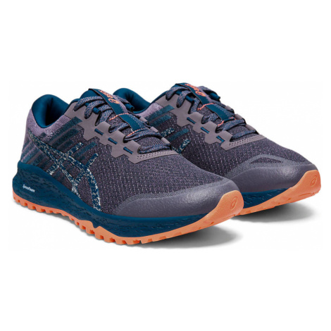 ASICS Alpine XT 2 Women's Trail Running Shoes - AW19