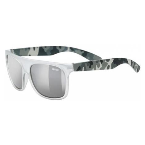UVEX Sunglasses SPORTSTYLE 511 Kids 5320278916