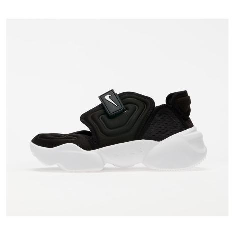 Nike W Aqua Rift Black/ White-White