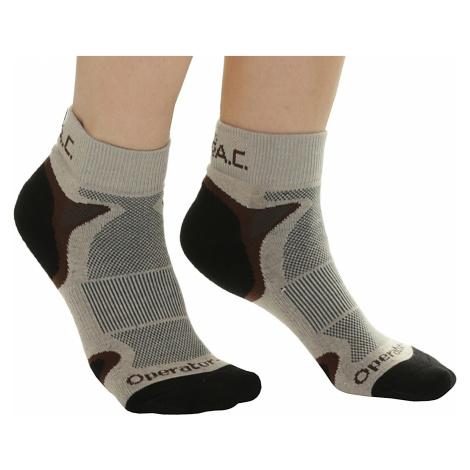 socks Batac Operator Short - Sand