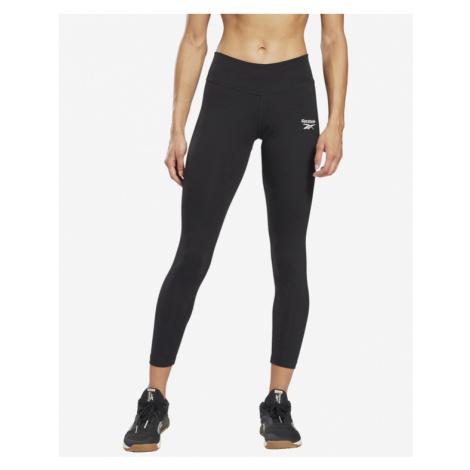 Women's sports trousers Reebok