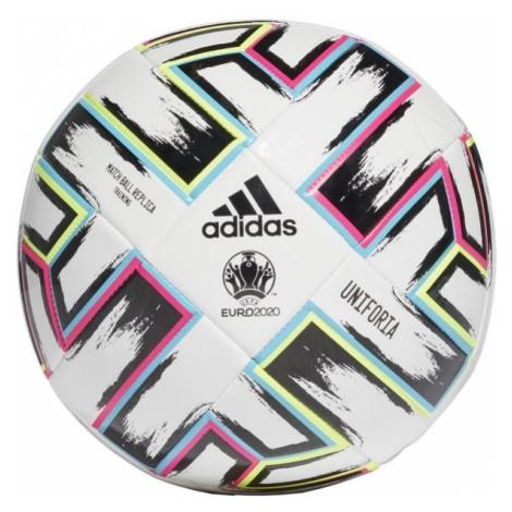 adidas UNIFORIA TRN - Football