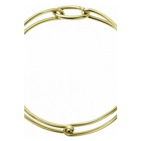 Calvin Klein Jewellery Unified Necklace KJ9QJJ100100