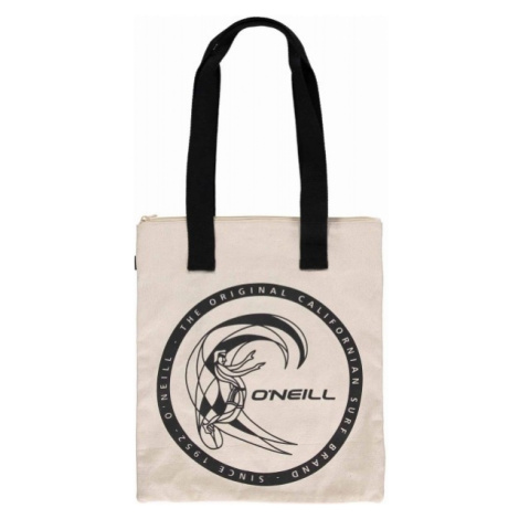 O'Neill BW SUMMER SURFIVAL BAG white 0 - Women's bag