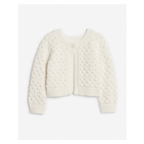 GAP Kids Sweater Beige