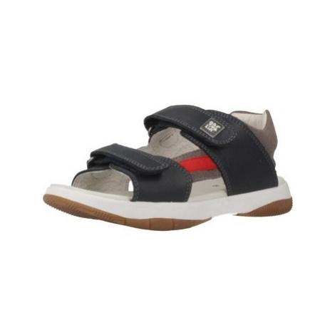 Boys' sandals Garvalín