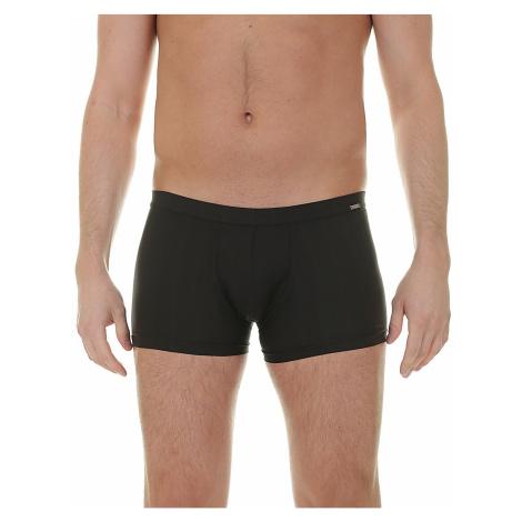shorts Cornette Infinity 910/02 - Black