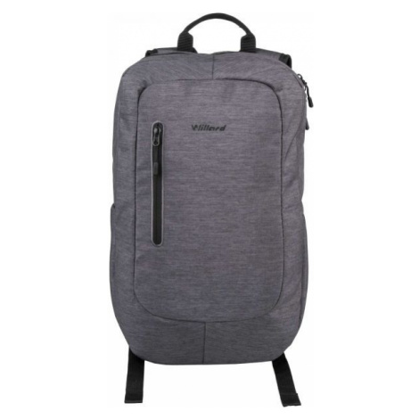 Men's lifestyle backpacks