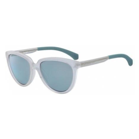 Calvin Klein Jeans Sunglasses CKJ802S 000