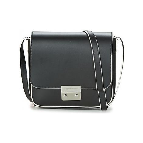 Handbags Armani
