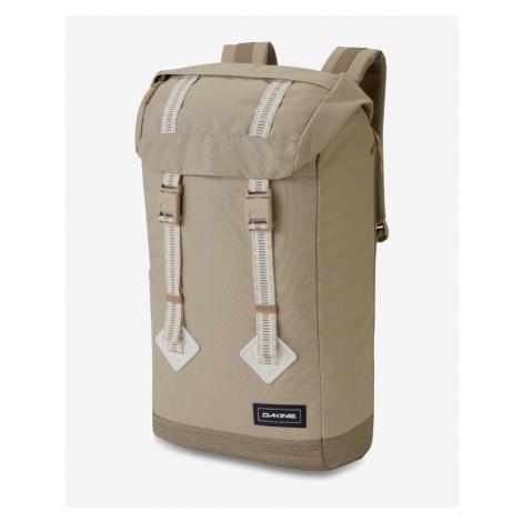 Dakine Infinity Toploader Backpack Brown