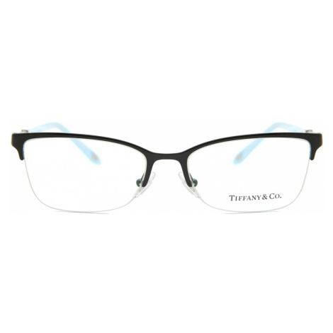 Tiffany & Co. Eyeglasses TF1111B 6097