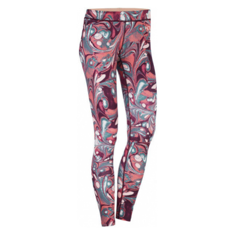 KARI TRAA SJOLVSAGT TIGHTS - Women's sports leggings