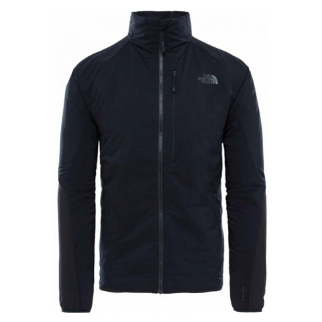 The North Face VENTRIX JACKET M black - Men's leisure jacket