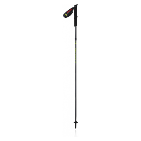 Scott Trail Running Pole - SS21