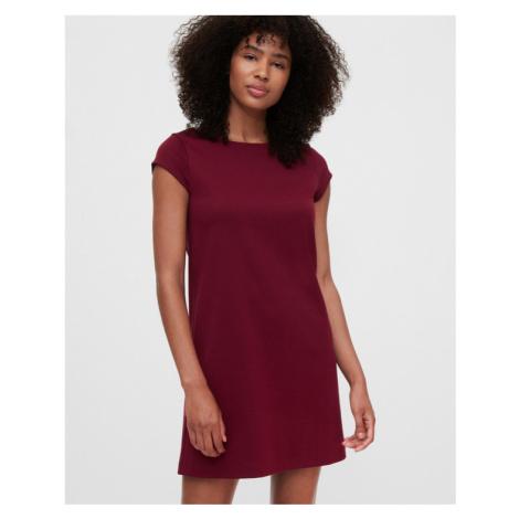 GAP Dress Red