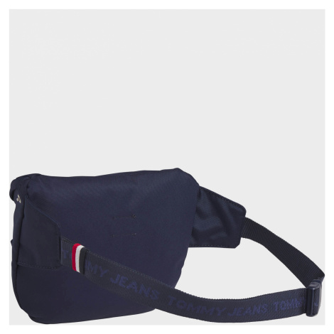 Tommy Jeans Men's Campus Boy Bum Bag - Twilight Navy Tommy Hilfiger