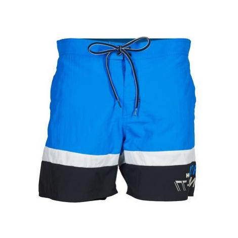 Helly Hansen HP TRUNK men's in Blue
